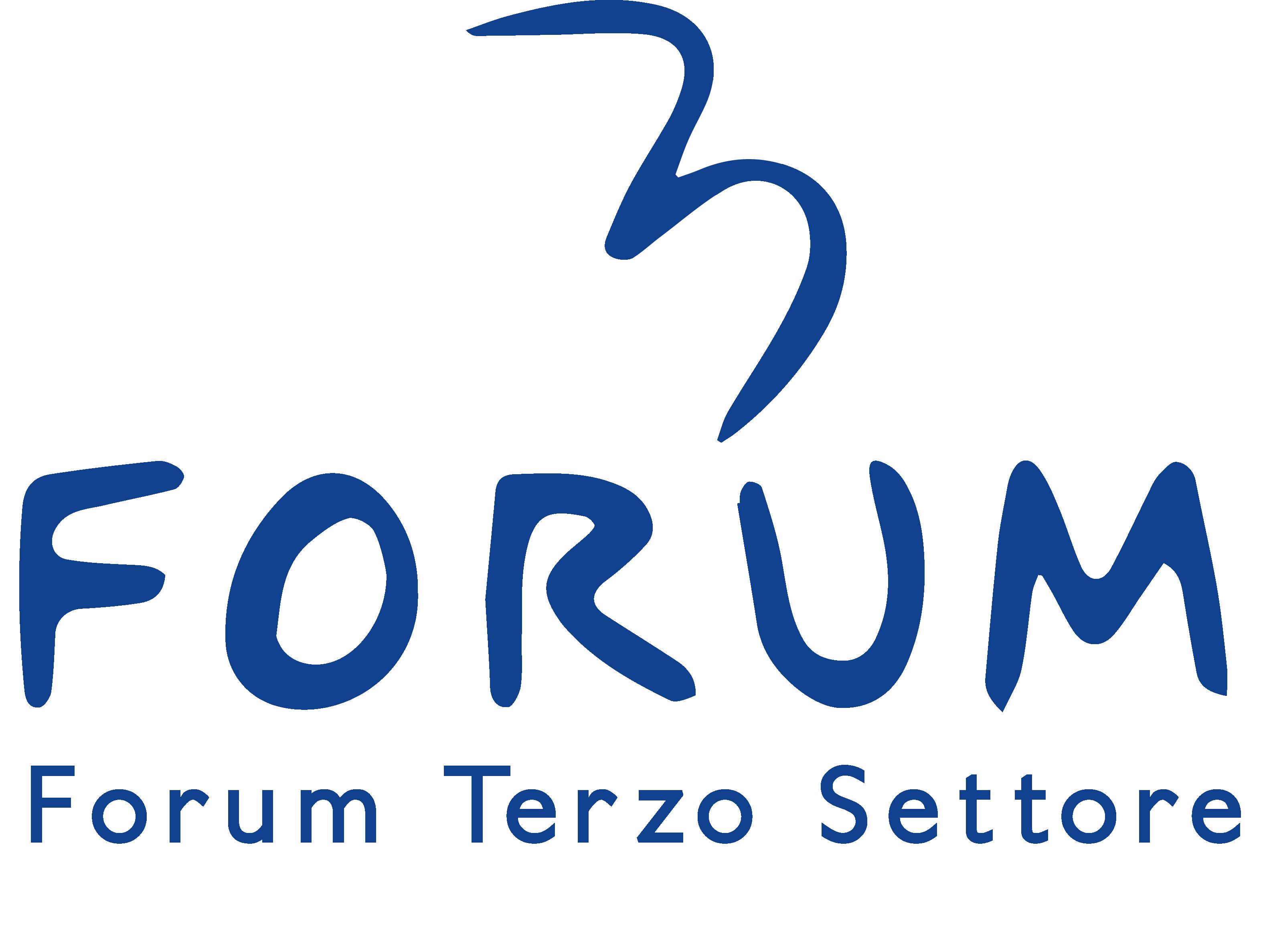 Forum Provinciale Terzo Settore Brescia