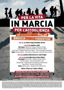Progr_inmarciaperl accogl_low-page-001