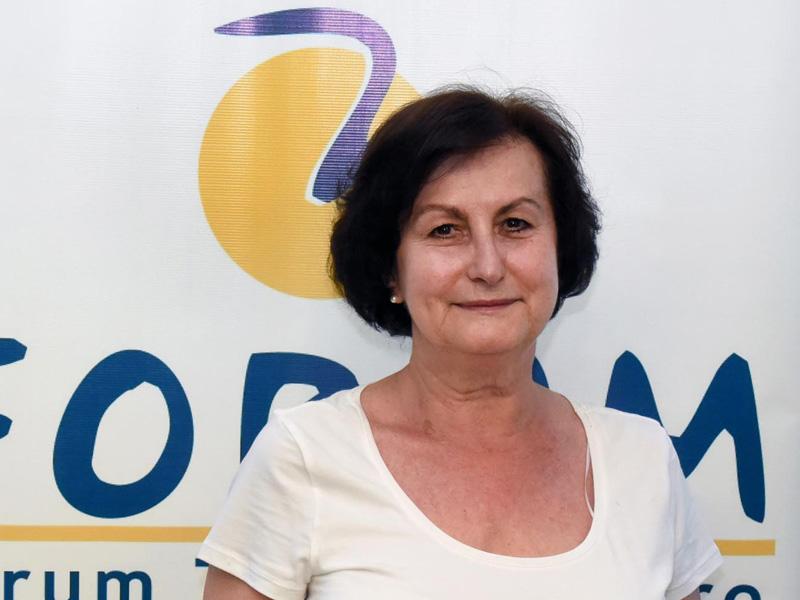 Cesira Pedrini