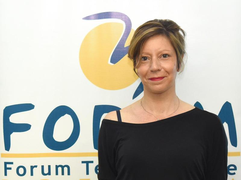 Daniela Faccioli