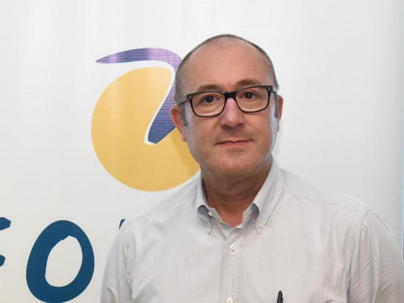 Luciano Pendoli