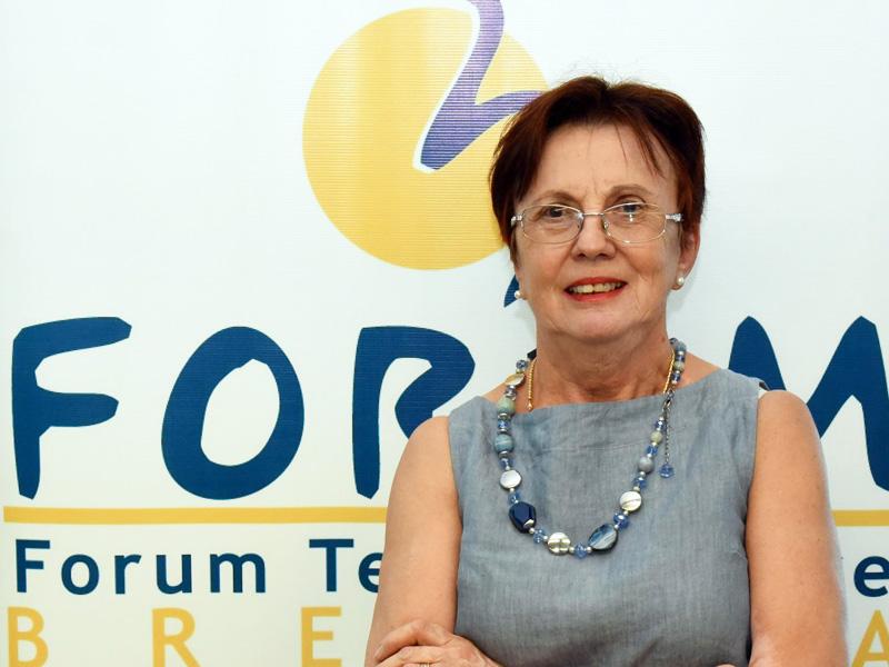 Margherita Rocco