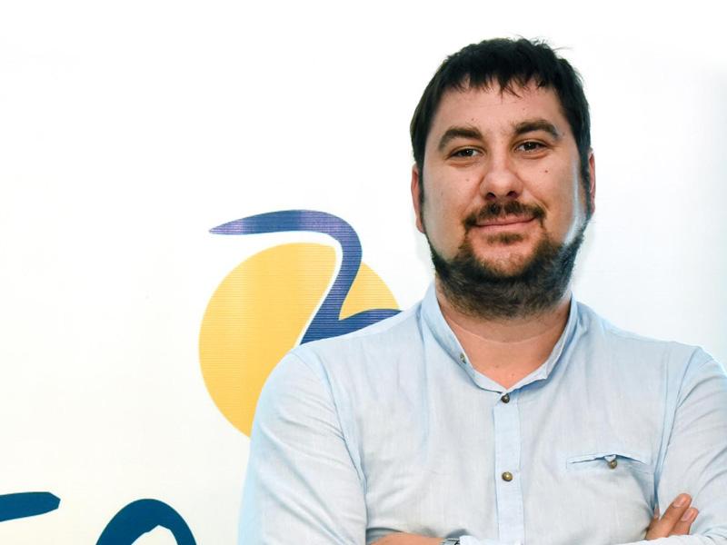 Michele Fappani