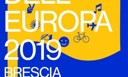 Festa d'Europa Brescia