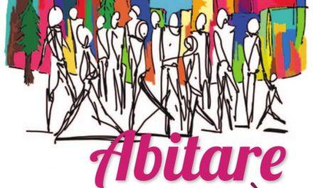 Fest'ACLI Provinciale a Concesio dal 12 al 16 giugno 2019