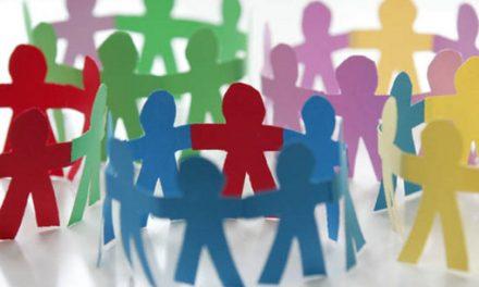Corso di Perfezionamento per Mediatore Europeo per l'intercultura