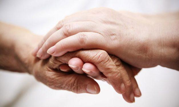 29.10.19 AVO Incontro di informazione e formazione per aspiranti volontari in ambito socio sanitario