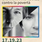 Giornata Mondiale contro la povertà 2019 a Brescia