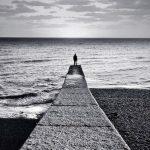 FINE DELLA VITA: una riflessione sulle direttive anticipate